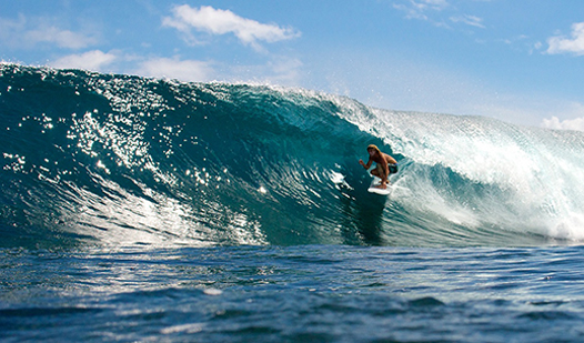 Tao_de_Libertad_Tropical_Surf_Home